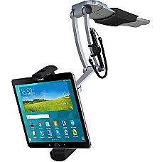 CTA Digital Multi Flex Tablet Stand