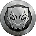 PopSockets Grip, Black Panther