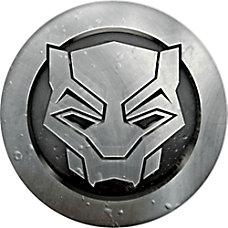 PopSockets Grip Black Panther