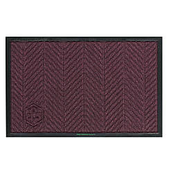 WaterHog Floor Mat Eco Elite 4
