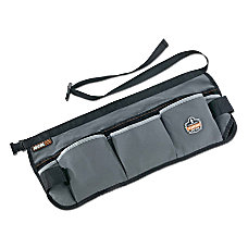 Ergodyne Arsenal 5706 13 Pocket Waist