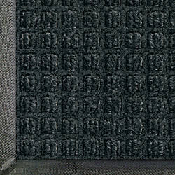 WaterHog Floor Mat Classic 6 x