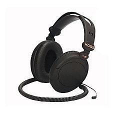 Koss R80 Stereo Headphone