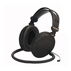 Koss R80 Stereo Headphone