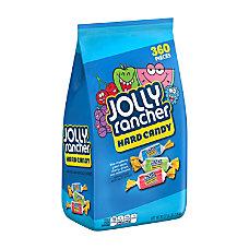 Jolly Rancher Original Flavor Assortment 5