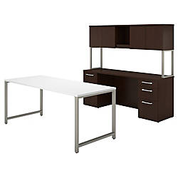 Bush Business Furniture 400 Series Table