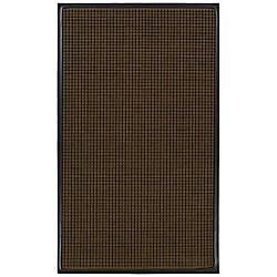 WaterHog Floor Mat Classic 3 x