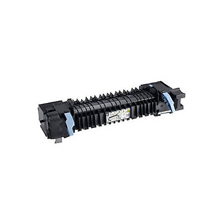 Dell - (110 V) - fuser kit - for Dell C3760dn, C3760n, C3765dnf