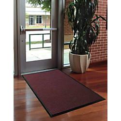 WaterHog Floor Mat Classic 4 x