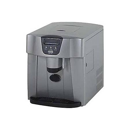Avanti WIMD332PCIS Ice Maker - Platinum