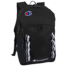 Champion Forever Champ Expedition Backpack With