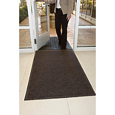 Enviro Plus Floor Mat 3 x