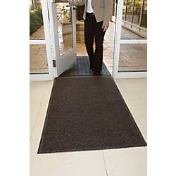 Enviro Plus Floor Mat 4 x