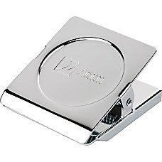ACCO Square Magnetic Clip 2 14