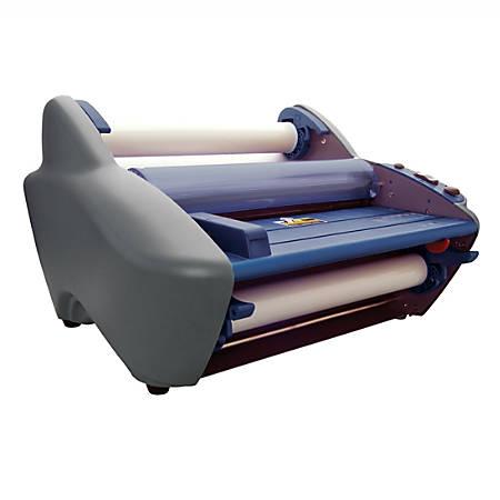 """GBC® Ultima® 35 EZload® Thermal Roll Laminator, 11.14"""" H x 18.11""""W x 16.92""""d"""