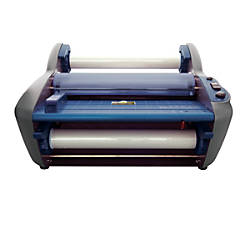 GBC Ultima 35 EZload Thermal Roll