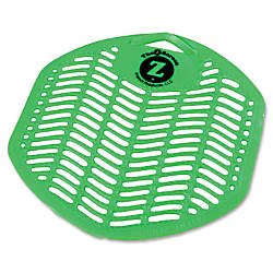 Impact Products Orchard Deodorizing Urinal Screen