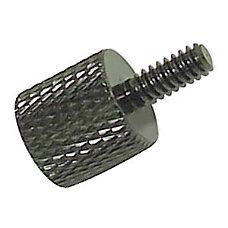 Link Depot SCW 10 BK Thumbscrew
