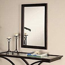 Southern Enterprises Vogue Wall Mirror 36