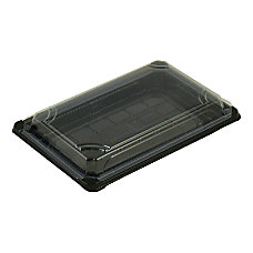 Stalk Market Compostable Food Trays With