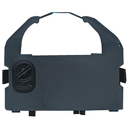 Epson® 7762L Black Nylon Printer Ribbon