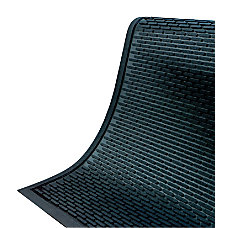 SuperScrape Floor Mat 3 x 5