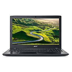 Acer Aspire E5 553G F8EF 156