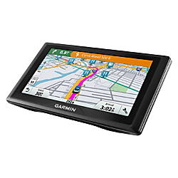 Garmin Drive 60LMT Automobile Portable GPS