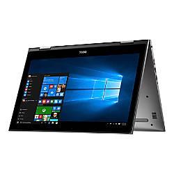 Dell Inspiron 15 5000 Series 2