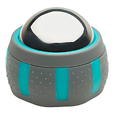 Gaiam Restore Cold Therapy Roller Ball