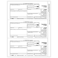 1099 form office depot  8 Tax Forms - Office Depot