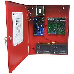 Altronix AL642ULADA Proprietary Power Supply