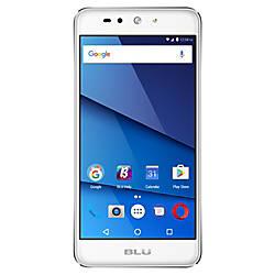 BLU Grand XL LTE G0031WW Cell