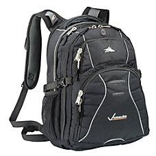 High Sierra Swerve Computer Backpack