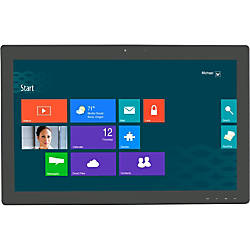 Planar Helium PCT2485 24 LCD Touchscreen