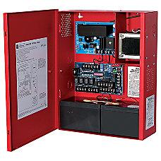 Altronix AL802ULADA Proprietary Power Supply