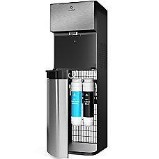 Avalon HotCold Electric Bottleless Water Dispenser