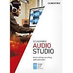 SOUND FORGE Audio Studio 12 Download