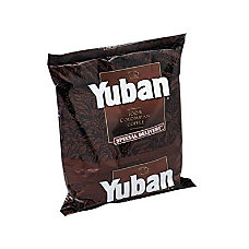 Classic Coffee Yuban Filter Pack Coffee