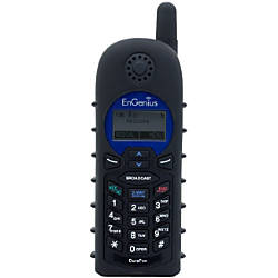 EnGenius DuraWalkie 1X 2 Way Radio