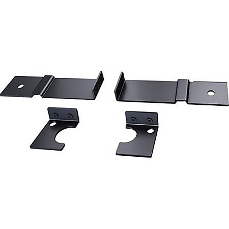 APC by Schneider Electric Mounting Bracket For Rack