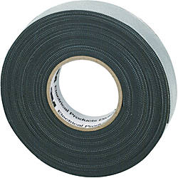 3M 2155 Rubber Splicing Electrical Tape
