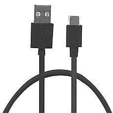 Vivitar OD3003 USB A to USB