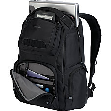 Targus Legend IQ Backpack