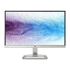 HP 22er 215 Widescreen IPS LED