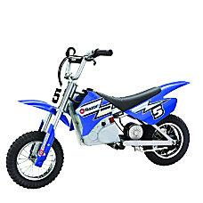 Razor Dirt Rocket MX 350 Dirt
