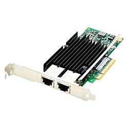 AddOn HP 700699 B21 Comparable 10Gbs