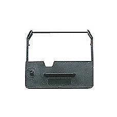 Porelon BR508 BlackRed Replacement Nylon Cash