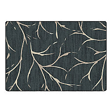 Flagship Carpets Moreland Rectangular Area Rug