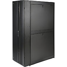 Tripp Lite Rack Enclosure Server Cabinet